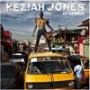 Keziah Jones: AFRONEWAVE