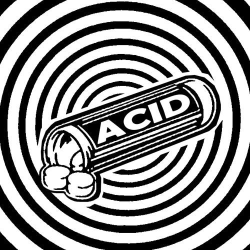 Accidental melody - Molecular cloud