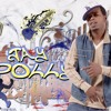jay polly ft bruce melody- Siribateri