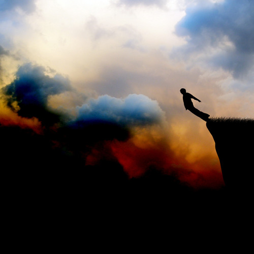 Thomas Stiller, Lukas Reither - Easy Way To Fall (Original Mix) FREE DOWNLOAD!