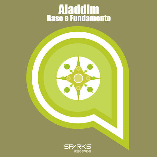 Aladdim - Base e Fundamento