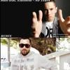 Sido feat. Eminem - No Tears [2013]
