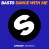Basto vs. Alesso vs. LMFAO & Ken Roll - Dance With This MashUp (Adrien Toma 2k13 Booty)