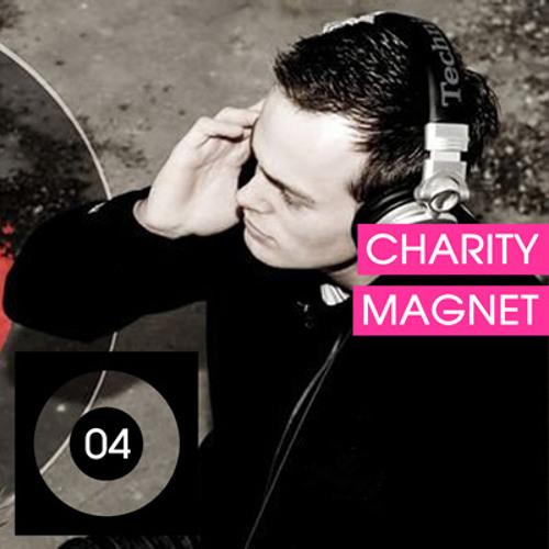 Charity - Magnet (Radio Mix)