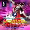 Download Nagada Sang Dhol Mix Djnimeet Mp3