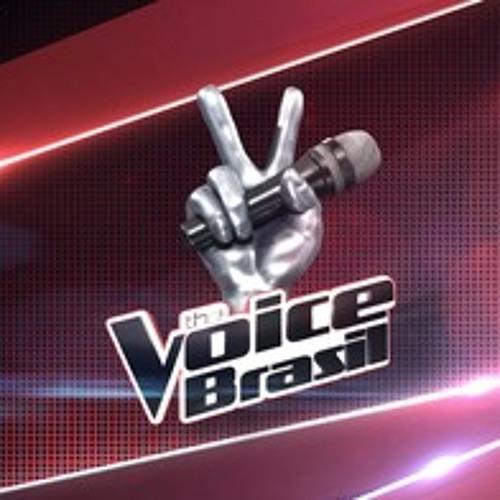 Coqueiro verde - The Voice Brasil 2013