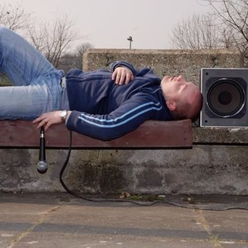 Speaker Pop - (Rithim Remix) - Free Download