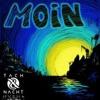 Jack knows best (Original Mix) [Tach&Nacht] mp3