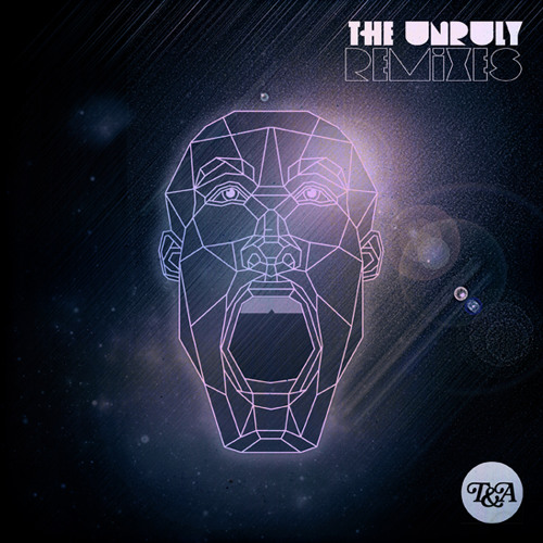 Scottie B & DJ Ayres - Spin Mix (The Unruly Remixes)