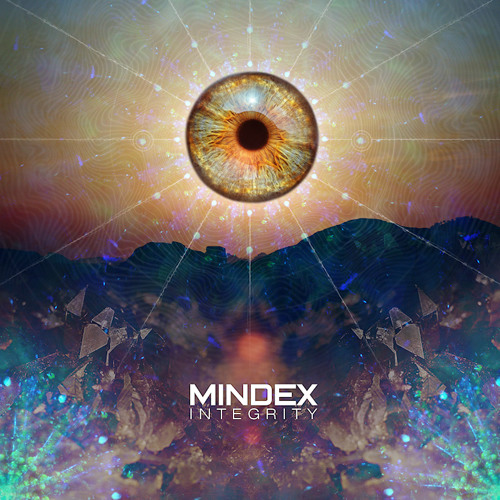Mindex - Sunsets and Dawns (Clip)