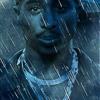 2Pac - Shorty Wanna Be A Thug (DjCaach Remix)