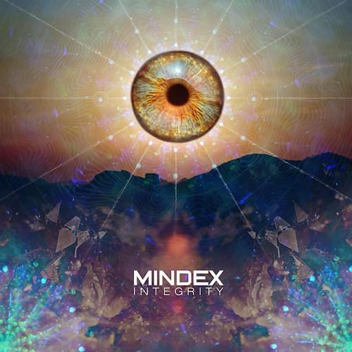 Mindex Feat. Tetsuroh Konishi - Turquoise Dream (Clip)