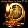2Pac - If I Die Tonight (DjCaach Remix)