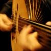 Sami Yusif  Music player .. Sad :(