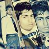 Riva Riva Rivala Matha Song (Adnan Fareed)