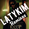 Erup - Click My Finger / Gyal A Send Text (LatyKim Remixes)2008