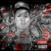 Lil Durk - Hittaz - Signed To The Streets