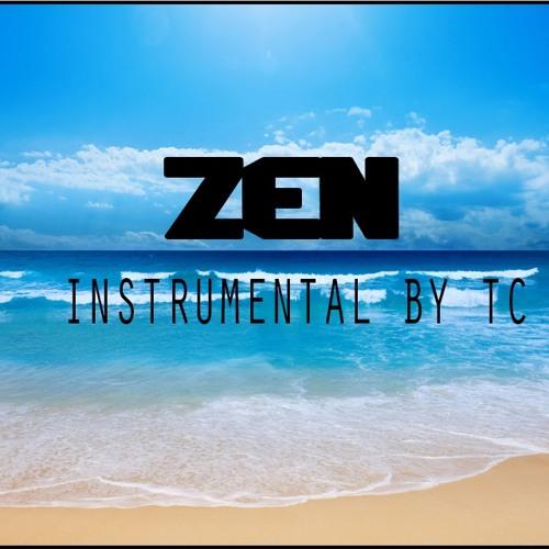 Zen(Instrumental By Tc)