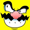 Skunk - Wario (FREE ON SUPERSTONEDBROS EP. FOR 1000 FOLLOWERS!)