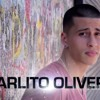 Carlito Olivero -Sleeping In My Car