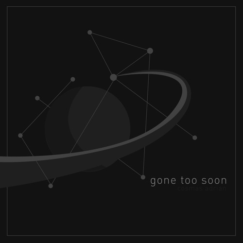 Gone too soon (Michael Jackson Cover)