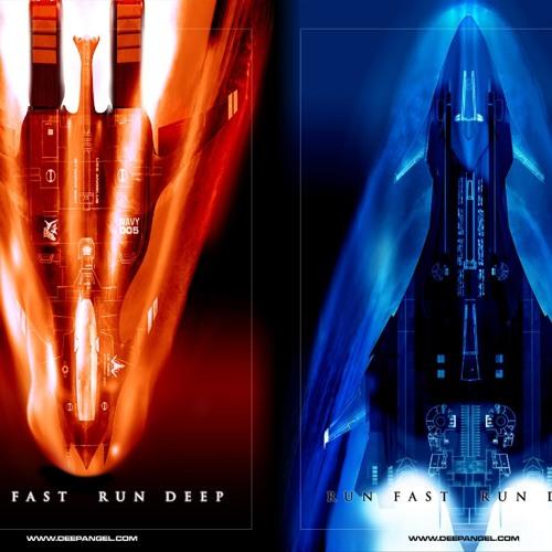 Empire (2007)