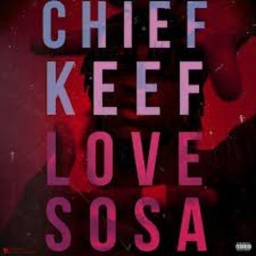 Love Sosa - Dj Taj