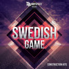 Swedish Game by Def Space (www.fatloops.com)
