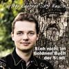 Carsten Langner singt Hausin - Steh nicht im Goldnen Buch der Stadt