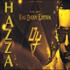 108 - BUSY BUMAYE - DADDY YANKE (DJ HAZZA)(OFICIAL EDIT) 320 Kbps