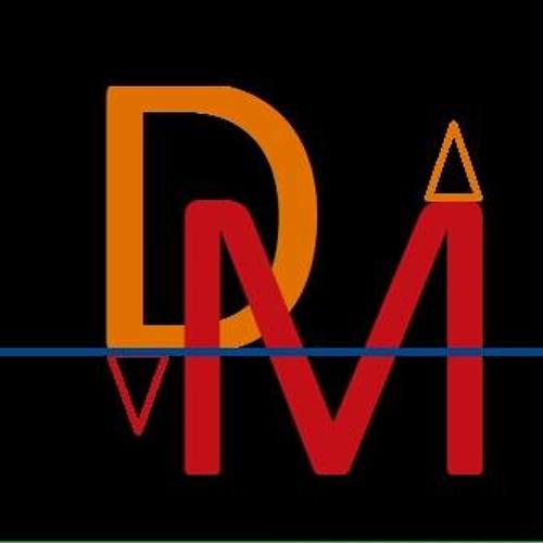 Perfect Dark - Pelagic II Exploration (DisMantla Remix)