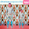 Stromae - Papaoutai (Nicolaz Remix) (OUT NOW on iTunes)