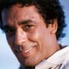 محمد منير بتبعيديني