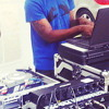 Download Asa Banton  Brand News Remix By La-TouV Mp3