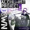 Alchemist Project - Go Down