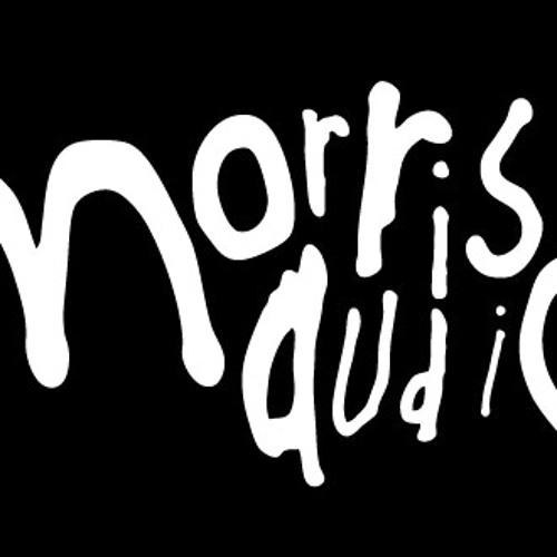 Illyus DJ mix (Morris Audio exclusive)