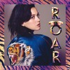 Katy Perry - ROAR karaoke cover