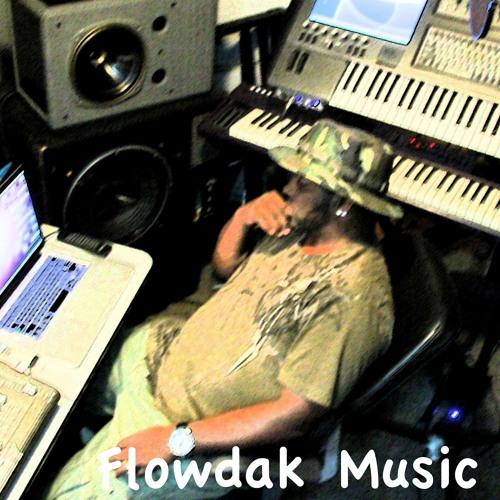 THE PARTY WORK (FLOWDAK MUSIC)