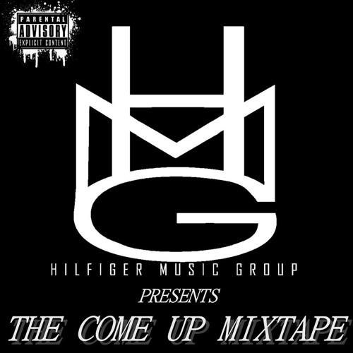 #HMG Presents: The Come Up ! Mixtape