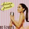 Grenade-Ariana Grande