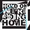 Louis La Roche - Hold On, Were Going Home (Drake Cover)(Feat. Iman Europe)