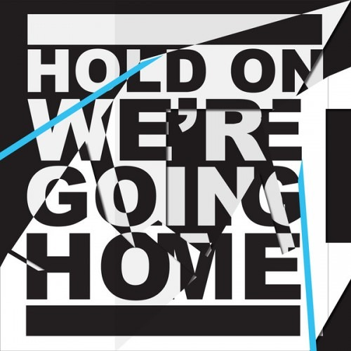 Louis La Roche - Hold On, We're Going Home (Drake Cover)(Feat. Iman Europe)