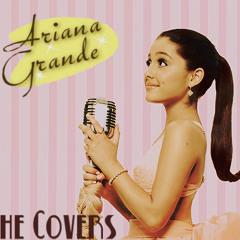 Vienna-Ariana Grande