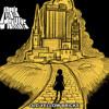 Old Yellow Bicks - Arctic Monkeys