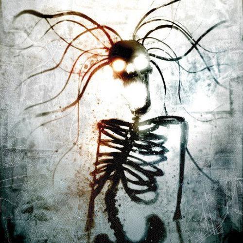 Purgatorium [FREE DOWNLOAD]