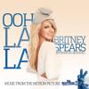 Britney Spears Vs Avril Lavigne - Oh La La (What The Hell)