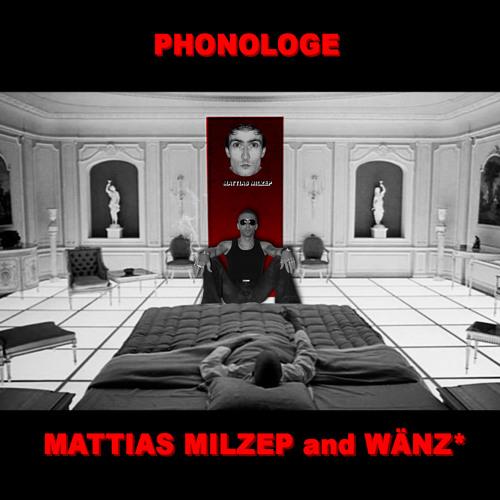 04.10.2013 PHONOLOGE - MATTIAS MILZEP