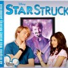 Hero - Sterling Knight (Starstruck) - Cover