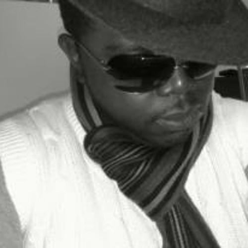 Accra City Blues