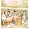 DW feat. YY - NoNoNo (Apink)
